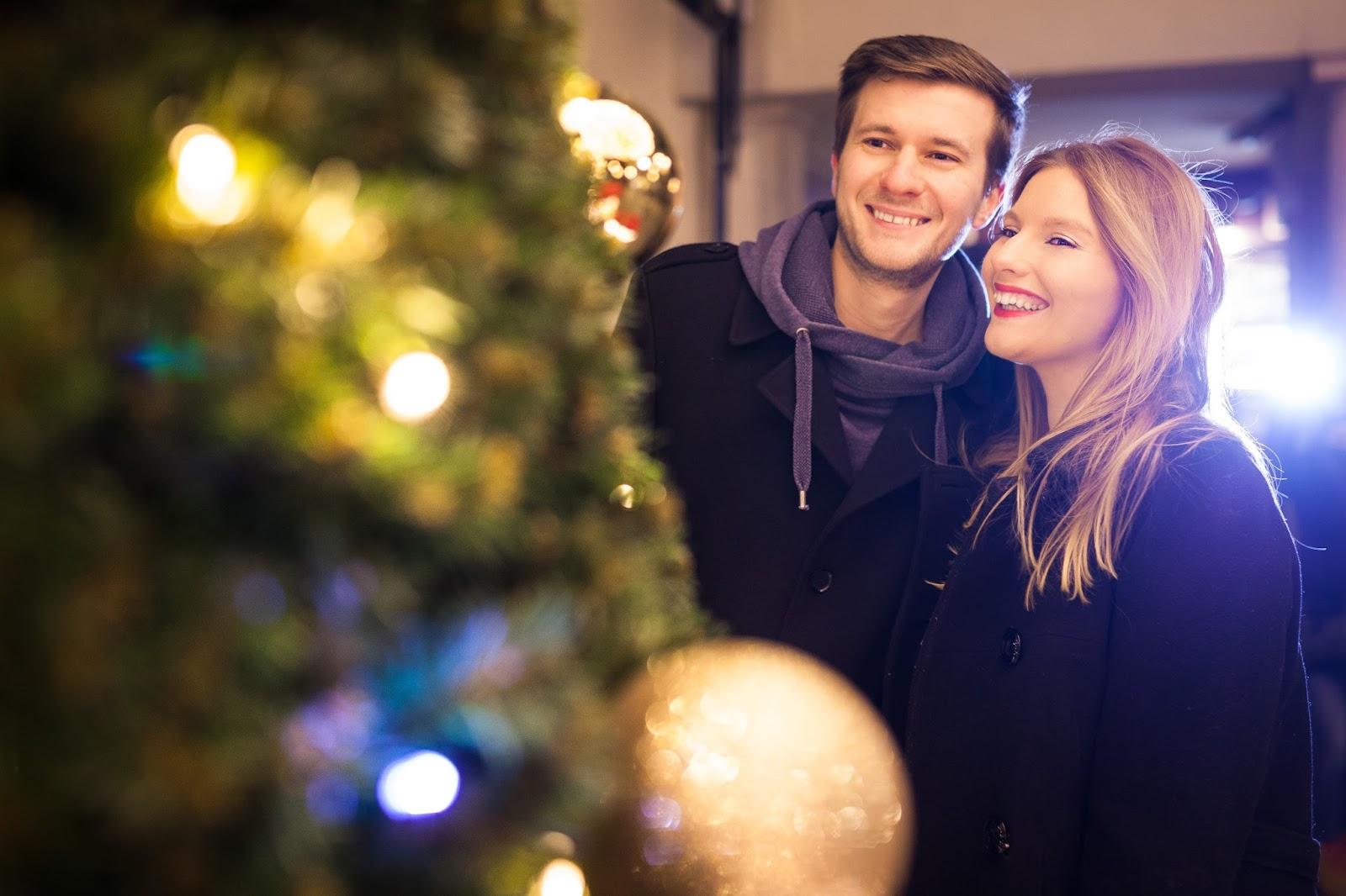 1 jakub0107 fotograf fotografia świąteczne sesje zdjęciowe melodylaniella zima christmas photography blog lifestyle