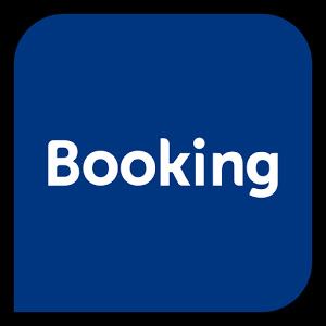 Free Download Booking.com 10.8 APK for Android