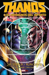 https://nuevavalquirias.com/thanos.html