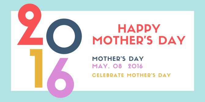 Mother's-Day-2016-wishes