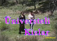 adult film universiteli kizlar