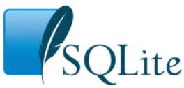 SQLite 3.25.2 (64-bit) 2018 Free Download