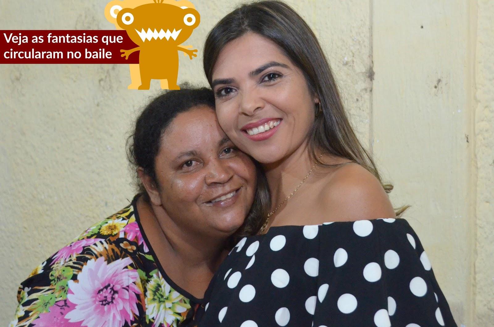 Foto: Will Assunção/Jussi Up Press