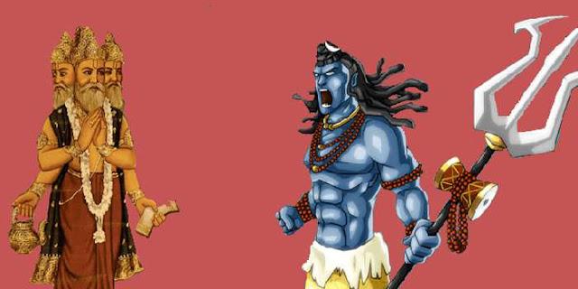 brham hatya kya hai