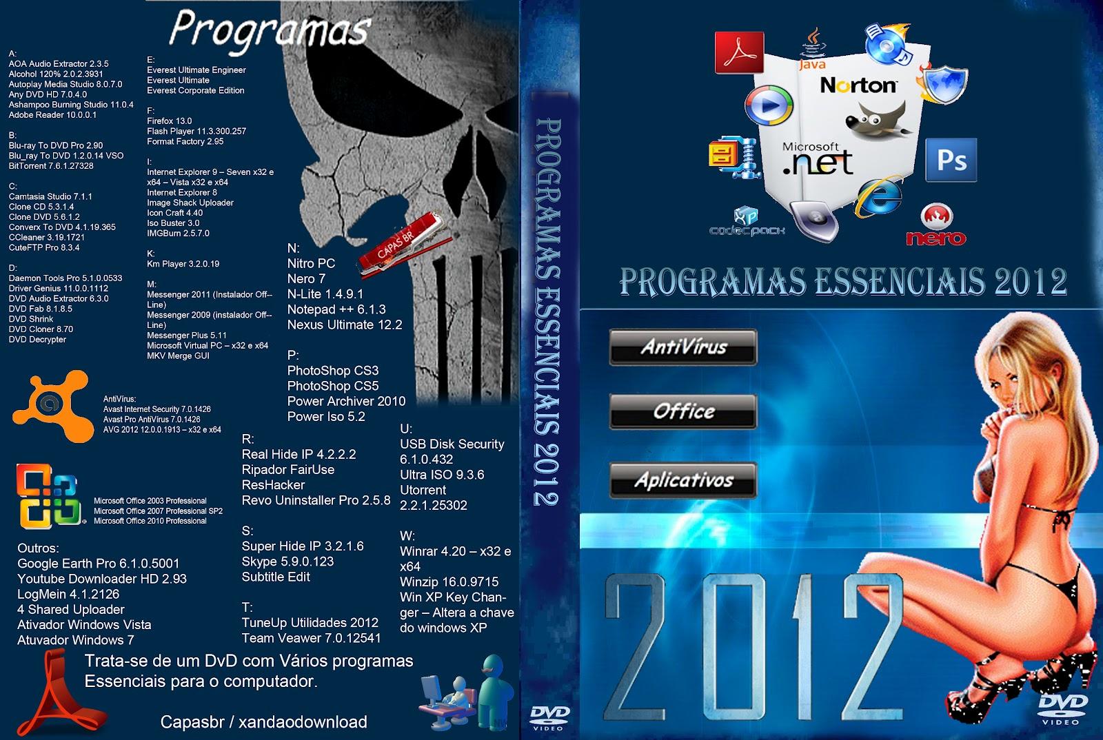 Redfox anydvd 8 2 1 0 crack | AnyDVD & AnyDVD HD 8 2 1 0 Crack Free