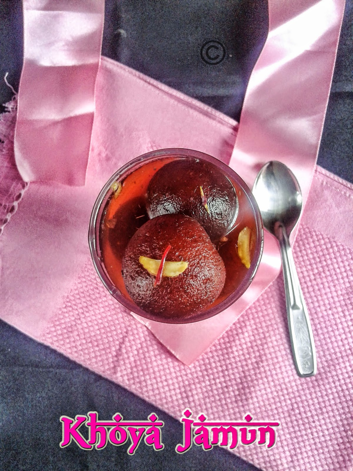fool-proof-gulab-jamun-recipe