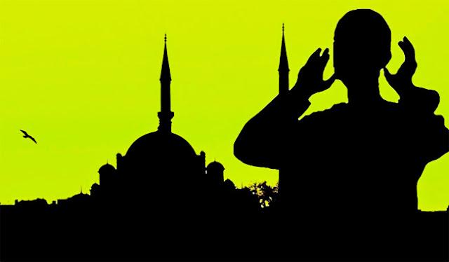 الاذان بدون نت,تنزيل برنامج المؤذن,اذان الصلاه,ساعه الاذان,ساعة اذان,تطبيق الاذان بدون نت,منبه الاذان والصلاة,الاذان اوقات,اذان اوقات الصلاة