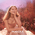 Pandora relanza su marca a nivel global
