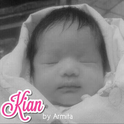Nama Bayi Perempuan Hindu Bali