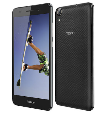 Huawei Honor Holly 3 price