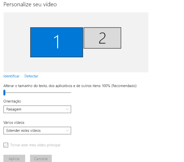 identificar-monitor-de-video