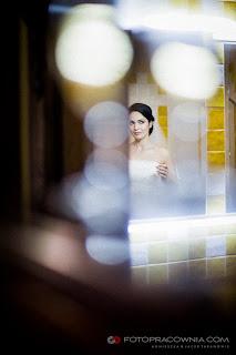 wedding in poland, cracow, korzkiew castle, photographer krakow
