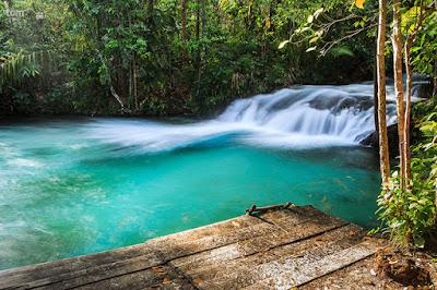 cachoeira-da-formiga-brasil