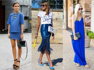 snorkel-blue-pantone-fashion-moda-streetstyle-chez-agnes