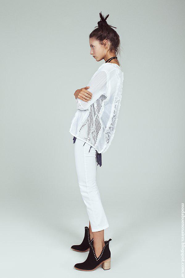 Moda verano 2017 moda 2017 Kosiuko.