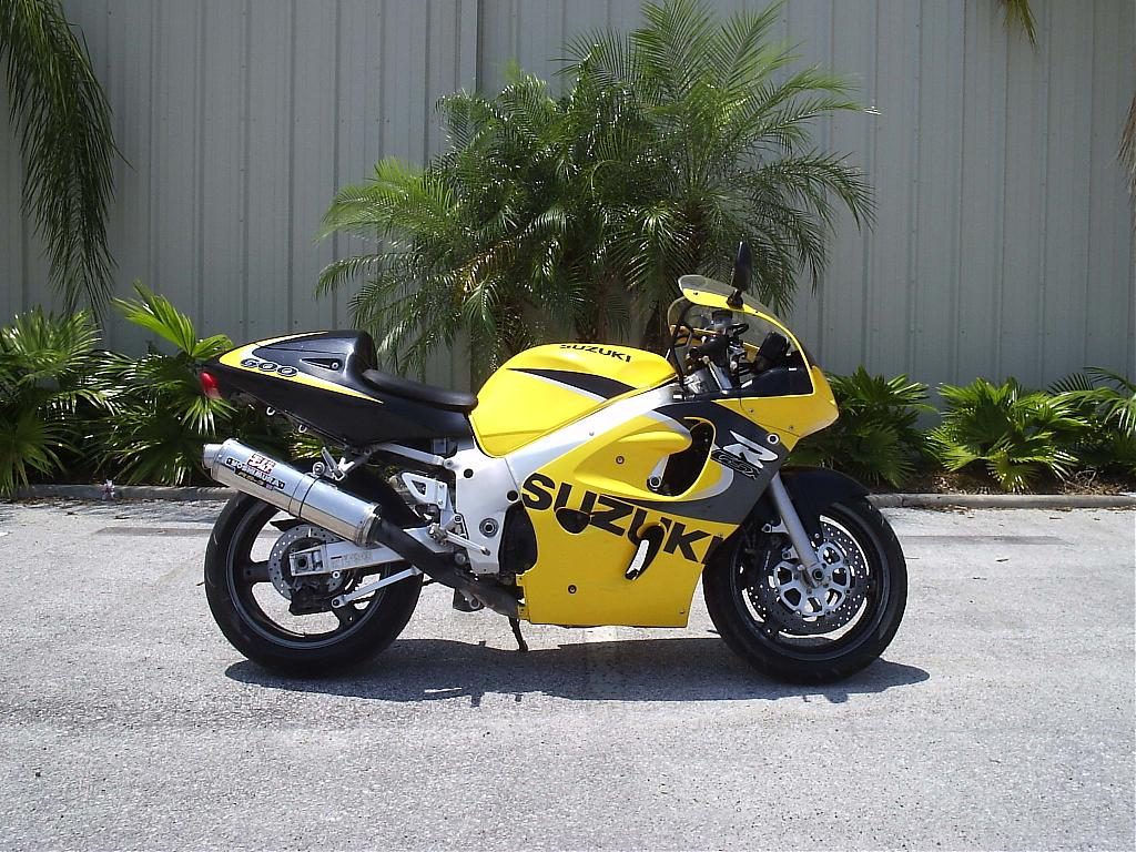 Sports Bikes For Sale >> Cheap Sport Bikes Bike N Bikes All About Bikes
