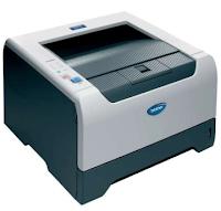 Descargue el controlador Brother HL-5240 y el software de la impresora gratis para Windows 10, Windows 8, Windows 7 y Mac