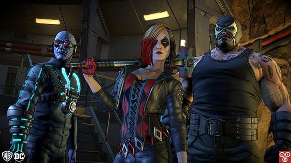 batman-the-enemy-within-pc-screenshot-www.deca-games.com-1