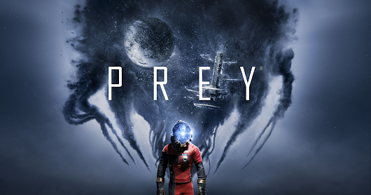 Prey Ending Explained, Deconstructed, and Analyzed