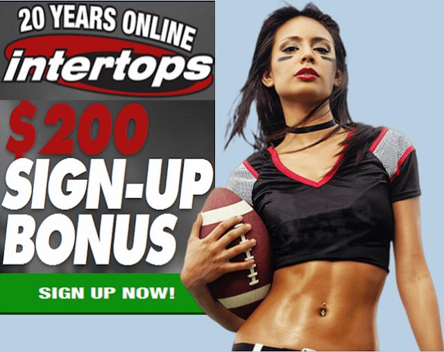 $200 Signup Bonus