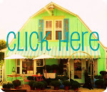 Want to learn more about us?