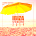VA - Ibiza Springtime 2019 [20 Sunset Cocktails] (2019)