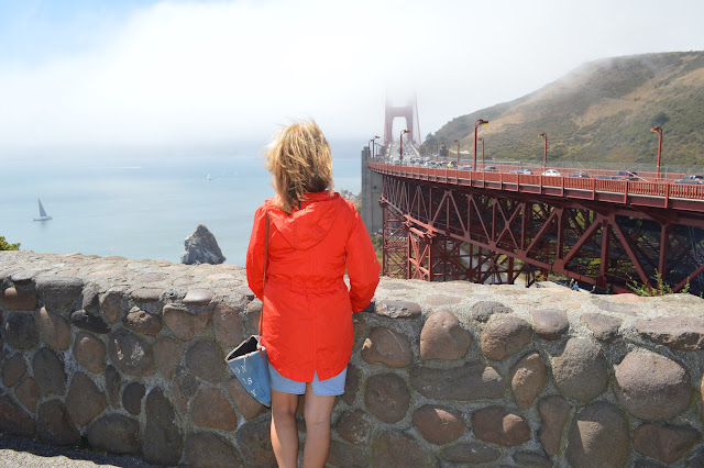 Sanfrancisco, California, visitcalifornia, Travelwriter,