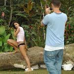Andrea Rincon, Selena Spice Galeria 12 : En La Finca Foto 31