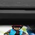 Baixar Driver HP Photosmart - d110aImpressora Link Direto