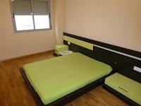 piso en venta av de casalduch castellon habitacion1