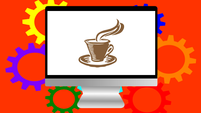 https://www.udemy.com/java-project/?couponCode=100-JAVA-PROJECTS