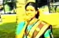 Sri Lankan Tamil Songs of 80's – ThennaMara Thooppu