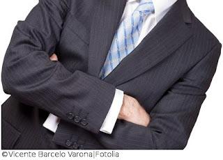 Entretien d'embauche : objections