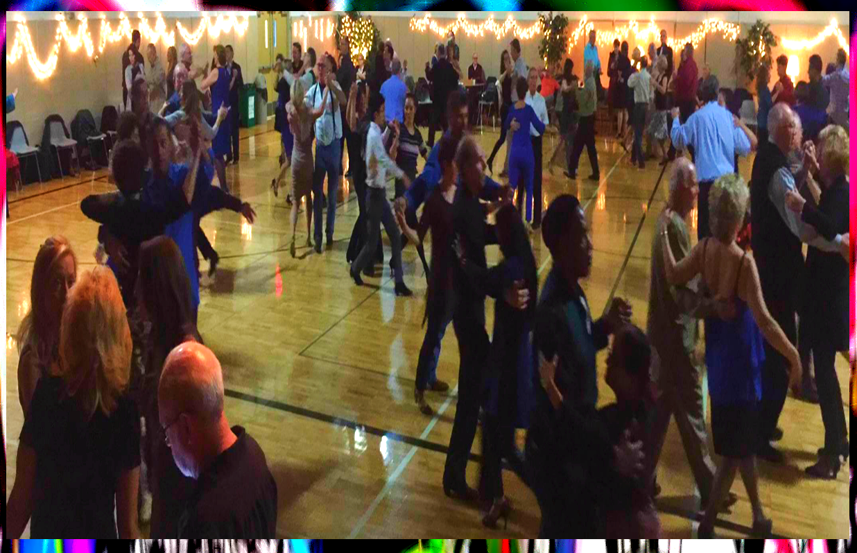 walthall latin singles Singles and couples are invited to join   , barry douglas, best, dance, ford ballroom dance club, latin, michigan, midwest music mafia  midwest music mafia.