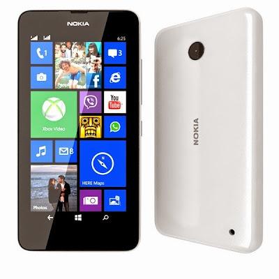 Aplikasi BBM Untuk Windows Phone Nokia Lumia 630