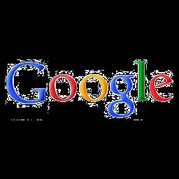 logo google hd