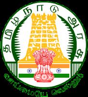 Tamilnadu HSC Exam Results 2017-2018, TN Hsc Results 2017-2018