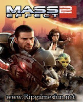 http://www.ripgamesfun.net/2016/11/mass-effect-2-download-free.html