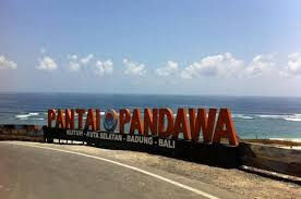 pandawa beach | Secret Beach | wonderful Indonesia
