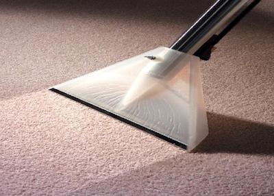 http://www.carabersih.com/2017/03/cara-mudah-membersihkan-karpet.html