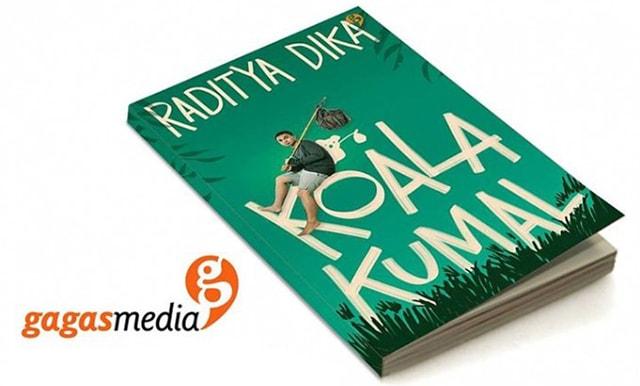 Novel Raditya Dika Koala Kumal Pdf