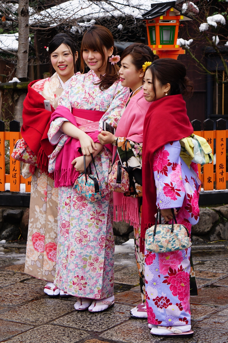j-beauty, japani, kosmetiikka
