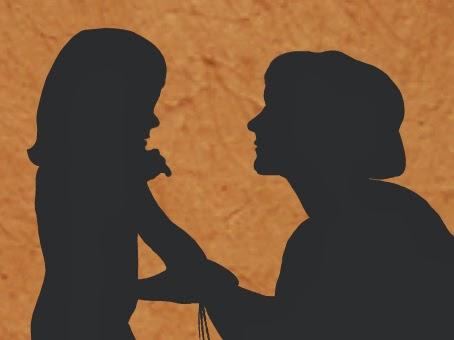 online dating spill multiplayer