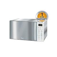 http://c.jumia.io/?a=59&c=9&p=r&E=kkYNyk2M4sk%3d&ckmrdr=https%3A%2F%2Fwww.jumia.co.ke%2Fwhirlpool-mwo-638-ix-38l-microwave-grill-silver-224125.html&s1=microwave&utm_source=cake&utm_medium=affiliation&utm_campaign=59&utm_term=microwave