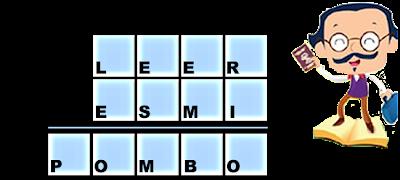 Criptoaritmética, Alfamética, Alfamético, Cripto, Criptosumas, Desafíos matemáticos, Problemas matemáticos, Problemas de ingenio, Idioma, Día del Idioma