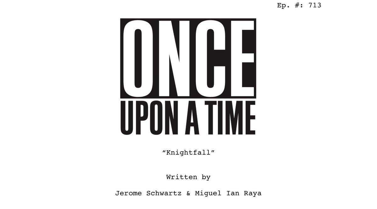 once upon a time spain todo sobre la serie érase una vez