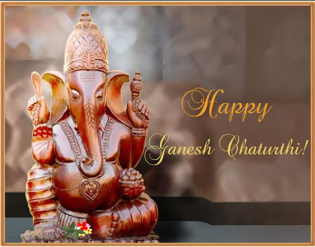 Happy-Vinayaka-Ganesh-Chaturthi-2016-Images
