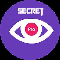 تحميل برنامج Secret Video Recorder PRO لتسجيل الفيديو سريا
