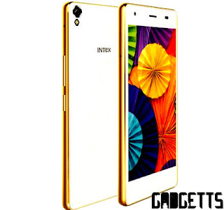 how-to-update-intex-aqua-ace-to-android-marshmallow