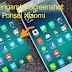 Pelajari Cara Mengambil Screenshot di Ponsel Xiaomi untuk mendapatkan Tangkap Layar di Ponsel Xiaomi